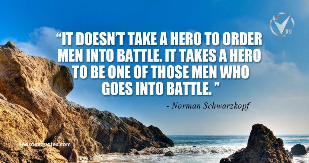doesnt take a hero