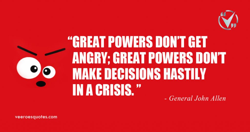 great powers dont get