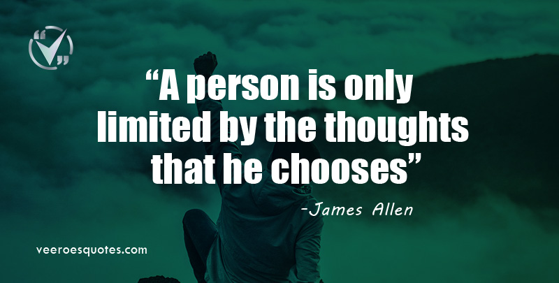 Person is only Limited